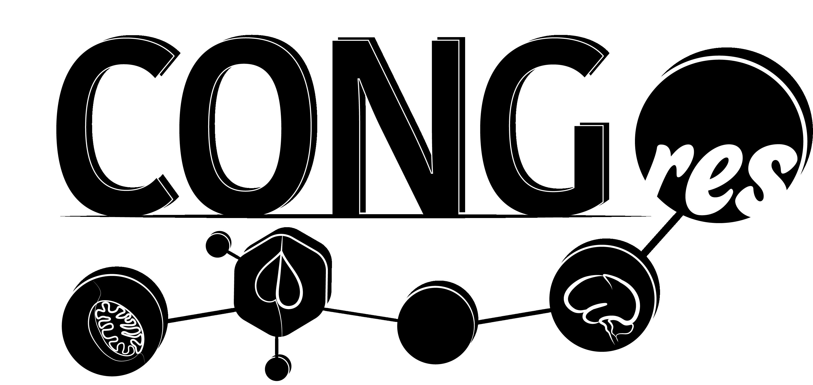 Congo's CONGres